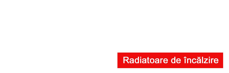 heaters_slidertext_ro.png