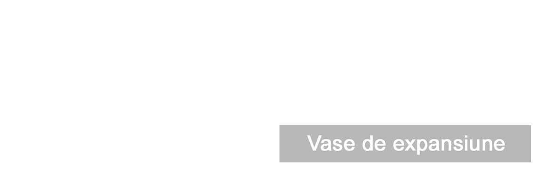 vas_slidertext_ro.png