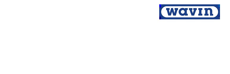 wavin_logo.png